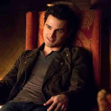 michael malarkey 12 things you never knew about enzo on u201cthe