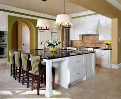 island trim kitchen contemporary with integrated kitchen modern
