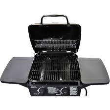 backyard grill 2 burner cart gas grill walmart com