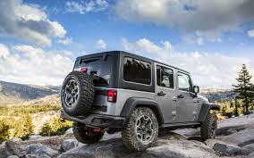 jeep snow wallpaper jeep rubicon off road wrangler hd wallpaper cars wallpaper better