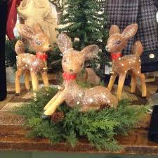 annual christmas open house events visit butler county