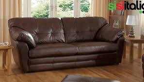 Scs Leather Sofas Scs Chesterfield Sofa Reviews Catosfera Net