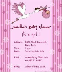 baby shower invitation card in gujarati ebb onlinecom