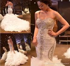 wedding dresses buy online 129 best wedding dresses images on wedding frocks
