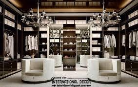 Stylish Art Deco Interior Design And Furniture In London Best - Art deco bedroom furniture london