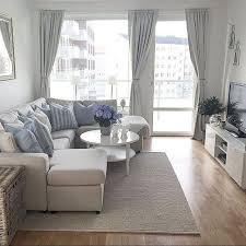 small livingroom decor interior design picture 240 creative living room decor ideas