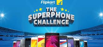 Flip Kart Flipkart Announces Superphone Challenge Here U0027s What It Is Zee