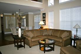 Home Goods Design Quiz Furniture La Z Boy Sofas Chairs Recliners And Couches Find A
