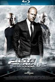 download movie fast and the furious 7 fast and furious 7 2015 480p brrip 400mb esub hollywood movies