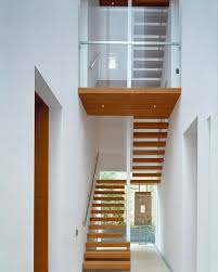 Townhouse Stairs Design 70 Best Stairs Images On Pinterest Stairs Railings And Staircases