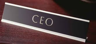 top 5 reasons you do and don u0027t want to be ceo of your own