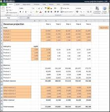 Free Debt Reduction Spreadsheet Achla Part 50