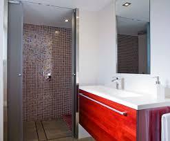 Badezimmer Badewanne Dusche Badezimmer Mit Dusche