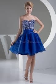 see dream prom dress right here fashion pinterest dress
