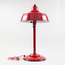 Barn Light Originals by The Admiral Retro Desk Lamp 13