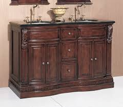 42 Inch Double Vanity Bathroom Vanities Sinks And Cabinets At Stacks And Stacks