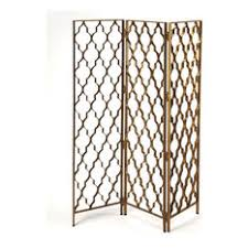 Gold Room Divider by Antique Folding Screens And Room Dividers Houzz