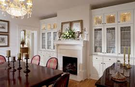 Dining Room Sideboard Ideas Dining Room Corner Cabinets Gl Buffet Server Modern Ideas Storage