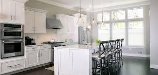 kitchen and bathroom design kitchen bath design faun design