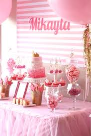 party table centerpiece ideas top summer birthday party ideas table decorating ideas birthday