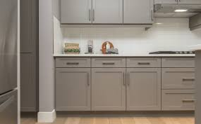 re painting kitchen cabinet doors kitchen cabinets archives ipaint painting