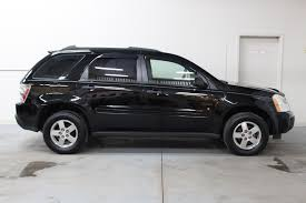 100 chilton manual for 2006 chevy equinox repair