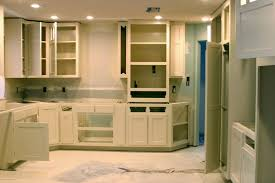 How To Reface Bathroom Cabinets by Refacing Tiling Birmingham Al