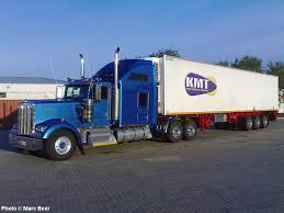 largest kenworth truck kenworth truck photos