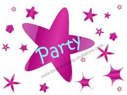 doc 640427 printable dora birthday invitations u2013 free printable