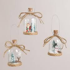 best world market ornaments products on wanelo