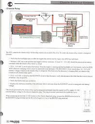 alternator wiring problems polaris files