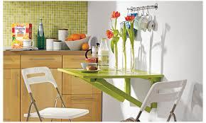 klapptisch küche wandklapptisch selber bauen selbst de