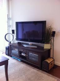 condo surround sound system scripthacks
