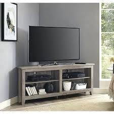 Black Corner Tv Cabinet With Doors Tv Stand Corner Tv Stand Cheap Black Corner Tv Stand Walmart