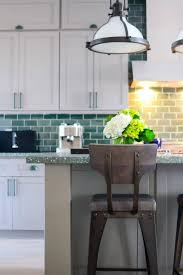 Italian Kitchen Furniture Kitchen Italian Kitchen Design Kitchen Green Stories Food Blog