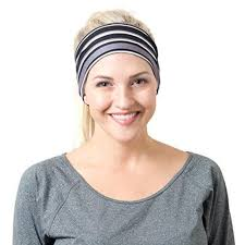 bondi band headbands best running headbands reviewed in 2018 runnerclick