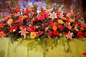 flower richmondmagazine com