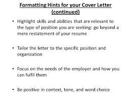 professional resume writing services harrisburg pa best