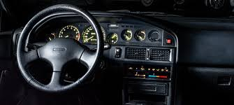 86 Corolla Interior Corolla History Of Toyota Sports Cars
