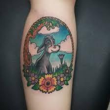 vegan tattoo aftercare cream vegan tattoo aftercare ashley thomas tattoos