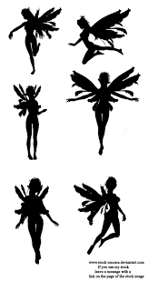 best 25 fairy silhouette ideas only on pinterest fairy