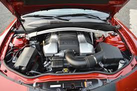 2014 camaro engine 2014 chevrolet camaro ss convertible