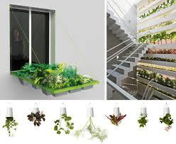 Window Sill Garden Inspiration Exhibit Inspired Various Ideas Green 8 Ingenious