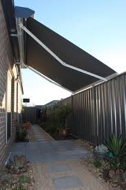 Retractable Folding Arm Awning Outdoor Retractable Awnings Bunnings Folding Arm Awningview Topic