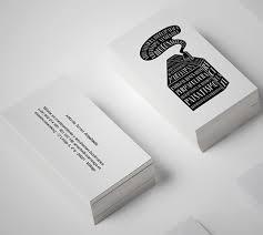 architect business card 7 tarjetas pinterest business cards