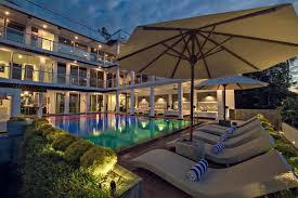 best hotels in unawatuna telegraph travel