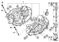 max bmw motorcycles bmw parts u0026 technical diagrams g450x k16