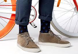 calzedonia italian style socks leggings calzedonia