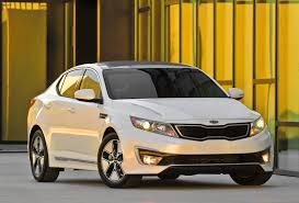 2013 kia optima hybrid overview cargurus