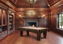 mesa pool table billiards n more